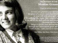 Opus Dei Member Who Died at 17 Recognized for Heroic Virtue