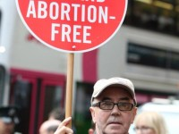 Northern Ireland bishops urge voters to ask about abortion, poverty