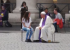 'The Pope Heard My Confession'