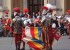 23 New Recruits for Swiss Guard Sworn in Today