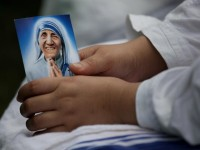 Popes calendar: From jubilee for priests to canonization of Blessed Teresa