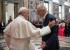 Economy of exclusion, inequality caused growth of poverty, pope says