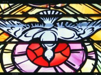Pentecost: the Gift of the Consoler