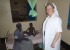 Slovak nun, shot in South Sudan, dies in Nairobi hospital