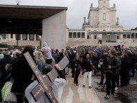 Fatima facts: Vatican shepherds the flock away from conspiracy claims