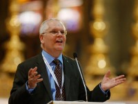 Deacons gather in Rome, share reflections on ministry, challenges