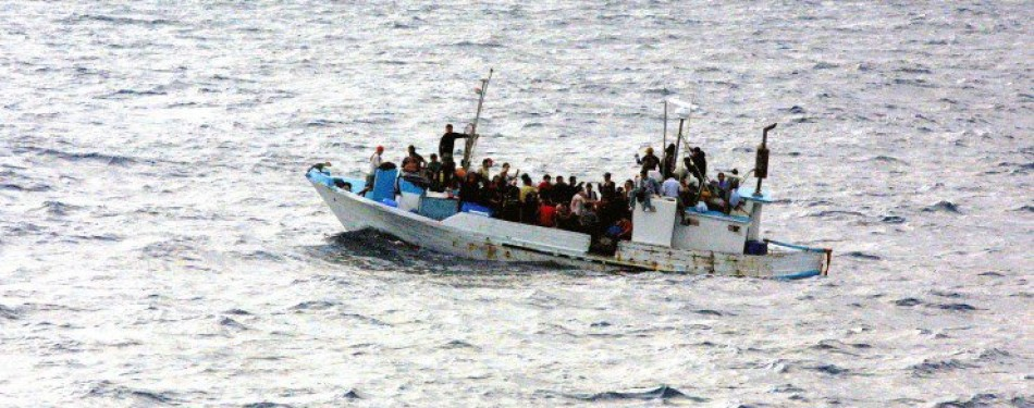 Irish Bishops: Refugees Are Those Left at Side of the Road Today, in Need of Modern Good Samaritans