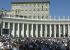 Pope: Because Christ Knows the Human Heart, He Can Heal It