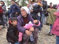 World Day of Migrants, Refugees to Focus on Children