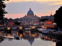 Vatican Hosts Believers of Many Religions to Consider 'Recommendations for Conduct'