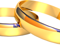 Forum: 'Making Earthly Life More Heavenly: Marriage Jubilarians'