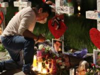 Blueprint of Catholic response to Orlando: Pray, act, show solidarity