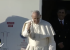 Pope Francis' Program for Poland Released