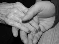 Canadian Christians, Jews, Muslims Call for Palliative Care Programs as Euthanasia Legalized