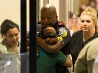 Five Dallas officers killed in ambush; bishop calls for prayer and peace