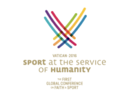 "Vatican to Host a ""Sport at the Service of Humanity Conference"