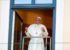 Pope Francis: Cruelty Did Not End At Auschwitz; It Continues Today