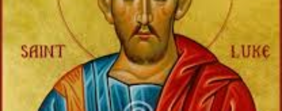 """Sunday's Gospel: Some Are Last Who Will Be First, And Some Are First Who Will Be Last."""""""