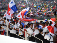 Panama to Host WYD 2019