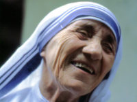 Holy See At UN To Host Event On Mother Teresa
