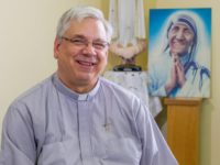 Mother Teresa Knew What Being Unloved Felt Like, Priest Says