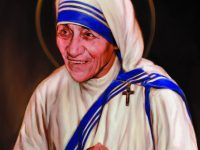 Interview With Mother Teresa's Albanian Biographer