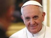 Pope Establishes New Office For Promoting Integral Human Development