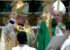 Pope Recalls St. Gregory the Great in Calling Anglican Communion to Greater Unity