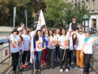 'Direction Youth' – A Post-World Youth Day Initiative