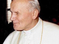 Film Based on Play by St Pope John Paul II Captures Unique Life of St. Albert Chmielowski