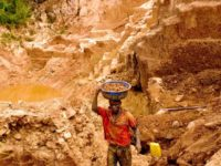 Church Leaders Hope Trump Does Not Repeal Conflict-Minerals Provisions