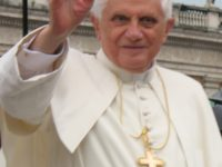 """Benedict XVI""""s Renunciation: """"There Is No Mystery To Reveal,"""" Says Fr Lombardi"""
