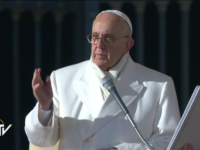 """Pope Warns Companies: """"It Is a Very Grave Sin to Dismiss Employees Through Unclear Economic Maneuvers"""""""
