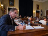 House Bills Life Protections Said Laudable, Other Aspects Troubling