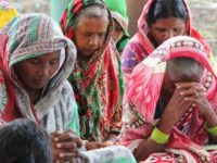 "In India""s Odisha State, ""There Is Still Fear In The Heart Of Christians"""