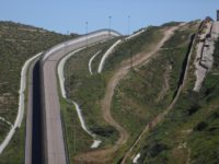 Mexican Archdiocese: Companies That Work On Border Wall Are Traitors
