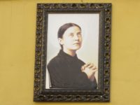 Pope Remembers Saint Gemma Galgani, Example for Young People