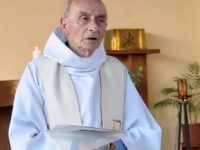 France: Opening Process of Beatification of Fr Jacques Hamel