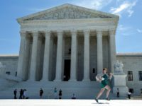 Supreme Court Will Hear Travel Ban, Allow Some Limits On Immigration