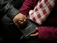 Canadians Think Religion Does More Harm Than Good, Poll Says