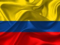 Colombia: Pray To The Future Blesseds For Reconciliation And Peace