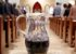 Q-And-A On Vatican's Recent Instruction On Bread, Wine For Communion