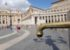 Vatican Shuts Down Fountains As Rome Deals With Drought