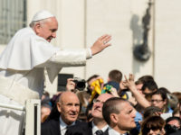 Saints Joachim and Anne: Pope Pays Tribute to Grandparents