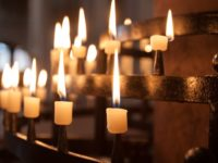 Fr Edward McNamara: Morning Prayer And The Our Father