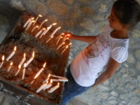 Christian Persecution Rises to Historic Levels
