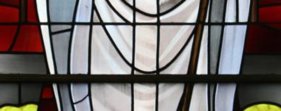 Paul VI could be canonized in 2018, diocesan newspaper says