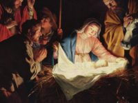 FORUM: 'Christmas Invitation and Gifts'