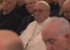 Pope Francis Grateful for Spiritual Exercises