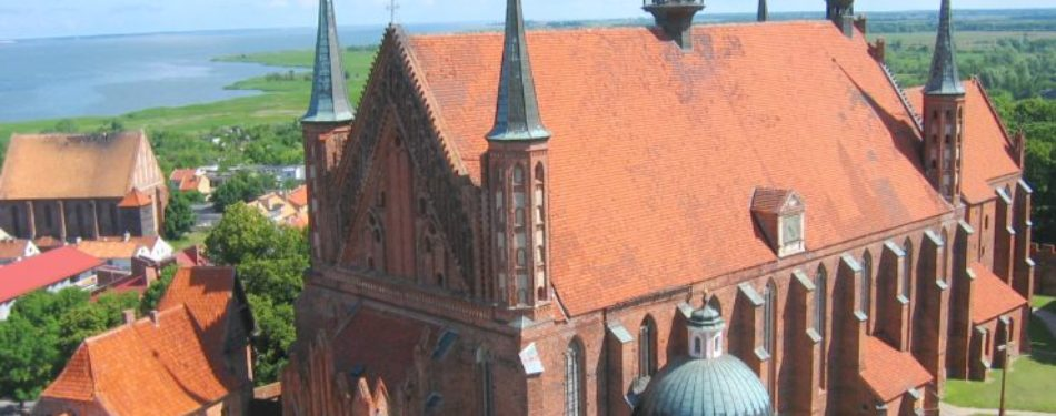 Poland: Auxiliary Bishop Named for Archdiocese of Warmia